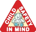 child-safe-triangle